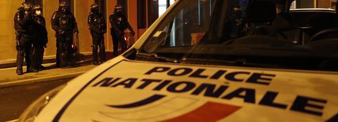 Covid-19: déjà très sollicitée, la police doit appliquer les nouvelles mesures