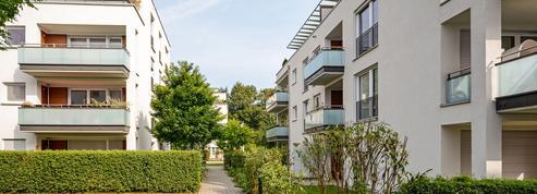 «Pacte vert»: l'Europe veut stimuler la rénovation des bâtiments