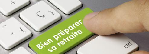 Plan d'épargne retraite: 5 critères pour choisir
