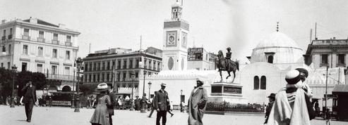 Algérie-Maroc: écrire entre deux rives