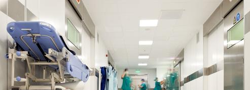 Les soignants en grève contre les accords du «Ségur»
