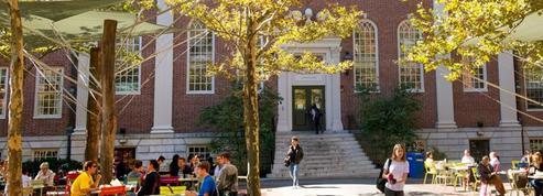 Prix Nobel: les universités américaines se taillent la part du lion
