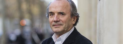 Ivan Rioufol: «Le refus du risque rend la France apeurée»