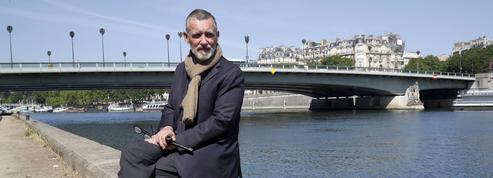 François Sureau, engagé pour l'éternité