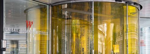Unibail: une société de crédit-bail transformée en géant européen des centres commerciaux