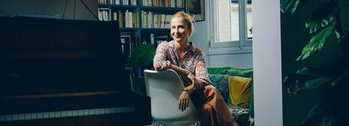 Pauline Baer, entre secrets et non dits