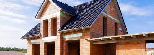 Faut-il se lancer dans la construction d'une maison?