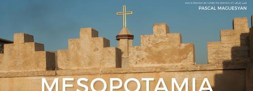 «Dans les régions passées sous le contrôle de Daech, toutes les églises ont été vandalisées»