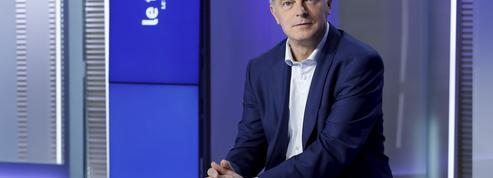 Régionales: Fabien Roussel (PCF) en faveur d'un changement de calendrier
