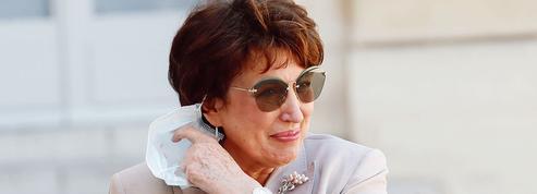 Roselyne Bachelot subit son premier revers gouvernemental