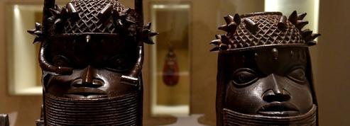 La France doit-elle renvoyer en Afrique les œuvres africaines de ses musées?