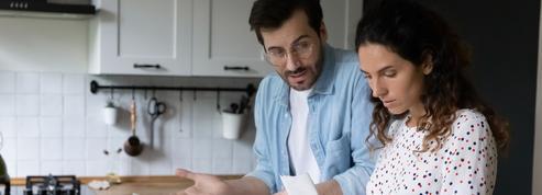 Les plus modestes écartés du crédit immobilier: la preuve en 4 chiffres