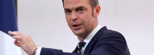 Olivier Véran met 15millions d'euros sur les «hôtels hospitaliers»