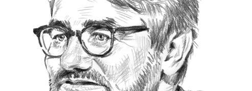 """«L'engrenage infernal du """"ressenti"""" met en péril la liberté de critiquer et de caricaturer»"""