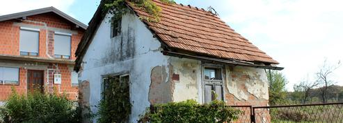 Une mauvaise isolation pèse plus sur les prix des maisons que des appartements