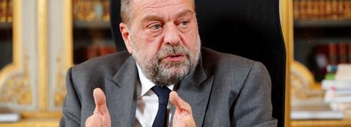 Guillaume Tabard: «Parole ministérielle, urgence et État de droit»