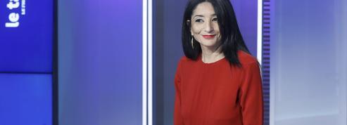 Jeannette Bougrab plaide pour «retrouver une souveraineté numérique»