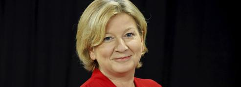 Bertille Bayart: «Pauvres banques…»
