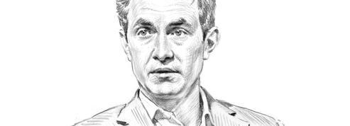 Douglas Murray: «Les souffrances provoquées par l'idéologie des minorités seront immenses»