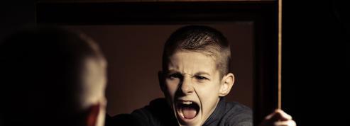 Enfants au comportement tyrannique: pourquoi il est important de consulter un psychiatre