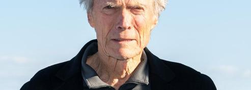 Clint Eastwood dans le rôle du témoin