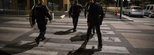 Couvre-feu: à Grenoble, les restrictions indiffèrent les caïds des quartiers