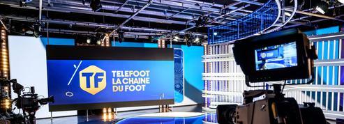 Mediapro tente de forcer la main au foot français
