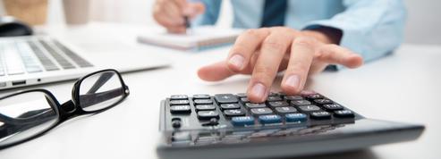 Partage de la valeur: les principaux dispositifs utilisés en entreprise