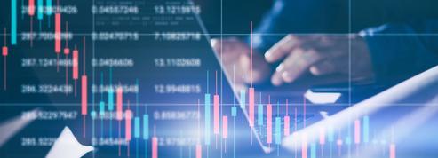 Entreprises: l'inquiétante explosion des délais de paiement