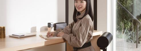 Marie Kondo: ses 10 conseils pour ranger son bureau