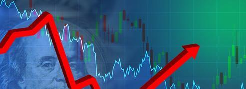 Dorval AM: les vrais enjeux des élections américaines pour les marchés d'actions