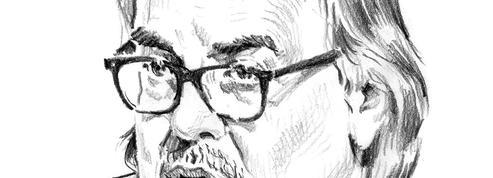 Yves-Charles Zarka: «Pas de combat intellectuel sans revues d'idées»