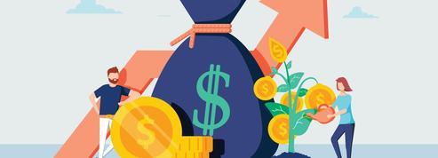 La crise bouscule aussi les habitudes de crédit à la consommation