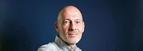 Christophe Guilluy: «Les invisibles sont devenus incontournables»