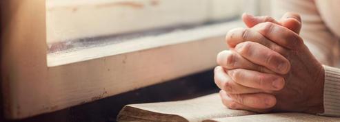 «Cette épidémie nous a rappelé la valeur des rites»