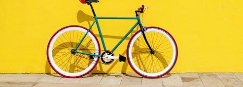 Le vélo s'invite dans les copropriétés