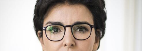 Rachida Dati: «Il faut assumer une autre politique de peuplement»