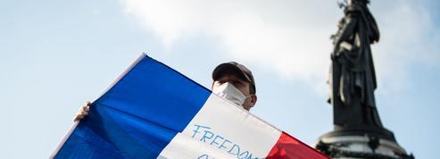 «Le refus de reconnaître tout lien entre terrorisme et immigration a fait long feu»