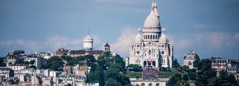 «Non, la basilique de Montmartre n'a pas été érigée en expiation des victimes de la Commune!»