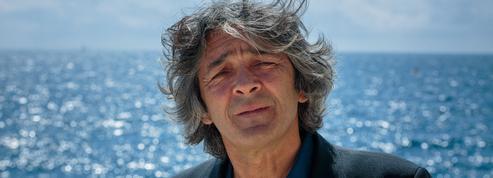 Rudy Ricciotti, enbéton désarmé