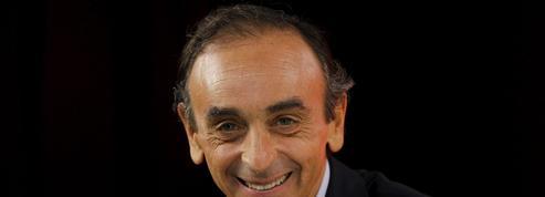 Éric Zemmour: «Quand la France se prive elle-même des moyens de se défendre»