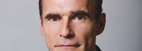 Thomas Philippon: «Washington a quatre ans de retard sur Bruxelles face à Google»