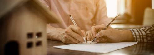 Ce que vous devez savoir si vous voulez changer d'assurance emprunteur