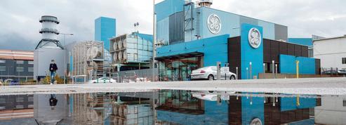 General Electric désespère Belfort mais contente Cherbourg et Saint-Nazaire