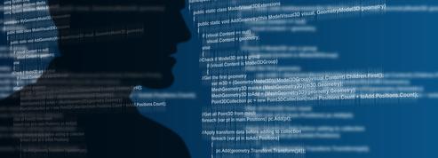 Des sites internet français attaqués par des «hackers musulmans»