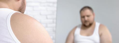 Contre l'obésité, le scalpel a ses limites