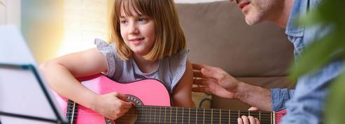Quand la musique est bonne… pour le cerveau