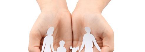 Assurance vie : nos solutions clés en main