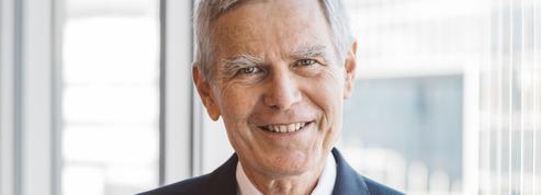 Jacques Biot, l'ancien patron de l'X, à la présidence de Huawei France