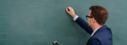 «Il n'y a plus d'école où enseigner est facile»